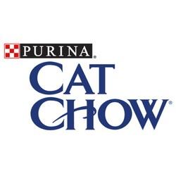 Cat Chow (Кэт Чау)