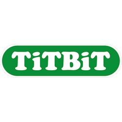 TiTBiT (ТитБит)